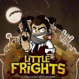 Скриншот Little Frights