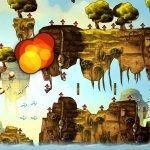 Скриншот Snappy Dragons 2 – Изображение 5