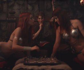Mastodon, Мэрилин Мэнсон и Deftones утяжелили Guitar Hero Live