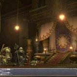 Скриншот Final Fantasy 11: Treasures of Aht Urhgan – Изображение 12