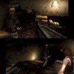 Скриншот Resident Evil 6 – Изображение 44
