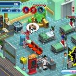 Скриншот Hospital Hustle – Изображение 2
