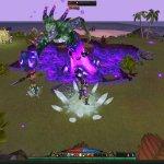 Скриншот Eldevin – Изображение 8