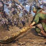 Скриншот Dynasty Warriors 9 – Изображение 47