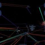 Скриншот Galactic Federation