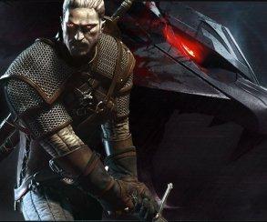 The Witcher 3 официально анонсирован!