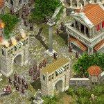 Скриншот Imperivm: Great Battles of Rome – Изображение 11