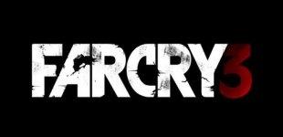Far Cry 3. Видео #5