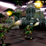 Скриншот Nexagon Deathmatch – Изображение 18