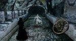 Рецензия на Dark Souls 2 - Изображение 6