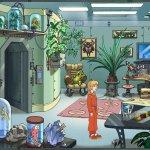 Скриншот Тайна Третьей Планеты: Алиса и лиловый шар – Изображение 8