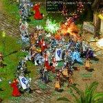 Скриншот Myth War Online 2 – Изображение 145