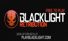 Blacklight: Retribution. Дневники разработчиков