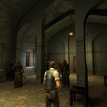 Скриншот Shade: Wrath of Angels – Изображение 104