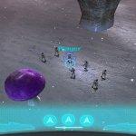Скриншот Terra: Formations – Изображение 1