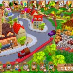 Скриншот Farm (2009) – Изображение 3