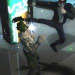 Скриншот Brotherhood of Violence – Изображение 12