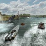 Скриншот Aquadelic GT – Изображение 23