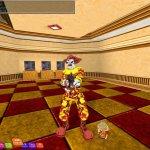 Скриншот The Great Burger War – Изображение 6