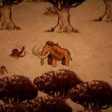 Скриншот The Mammoth: A Cave Painting