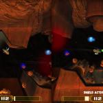 Скриншот Rocket Wreck – Изображение 7