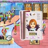 Скриншот Модный бутик 2. Эксклюзив