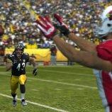 Скриншот Madden NFL 10