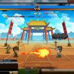 Скриншот Pockie Ninja – Изображение 62