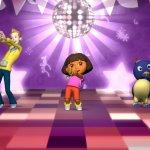Скриншот Nickelodeon Dance – Изображение 9