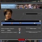 Скриншот Handball Manager 2010 – Изображение 49