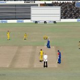 Скриншот International Cricket Captain 2009 – Изображение 6