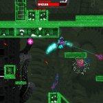 Скриншот Featherpunk Prime – Изображение 2