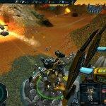 Скриншот Space Rangers 2: Rise of the Dominators – Изображение 42