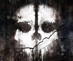 Мультиплеер Call of Duty: Ghosts покажут 14 августа