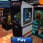 Скриншот Midway Arcade – Изображение 2