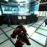 Скриншот Dystopia