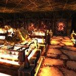Скриншот War for the Overworld – Изображение 16