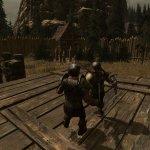Скриншот Gladiawar – Изображение 2