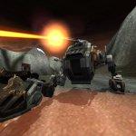 Скриншот Auto Assault – Изображение 89