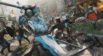 Ubisoft рассказывает об истоках For Honor - Изображение 8