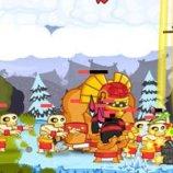 Скриншот Swords & Soldiers 2 – Изображение 2