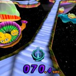 Скриншот MiniOne Racing – Изображение 6
