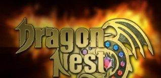 Dragon Nest. Видео #3