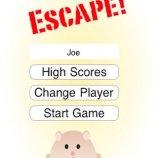 Скриншот HamsterEscape