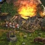 Скриншот Highland Warriors – Изображение 6