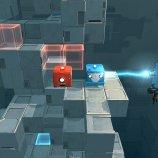 Скриншот Death Squared – Изображение 3