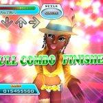 Скриншот DanceDanceRevolution Hottest Party 3 – Изображение 26