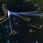 Скриншот Conquest 2: The Vyrium Uprising – Изображение 11