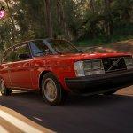 Скриншот Forza Horizon 3 – Изображение 20