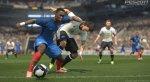 Konami официально анонсировала Pro Evolution Soccer 2017 - Изображение 1